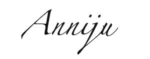 Anniju